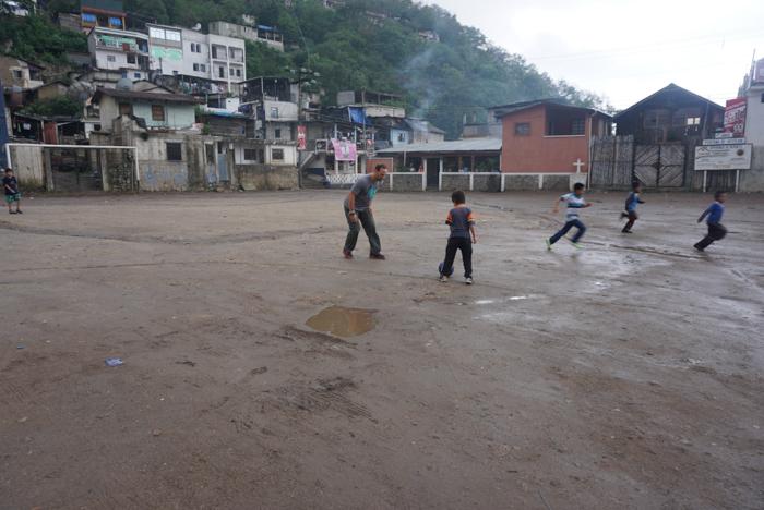 volunteering-guatemala-raklife-19.JPG