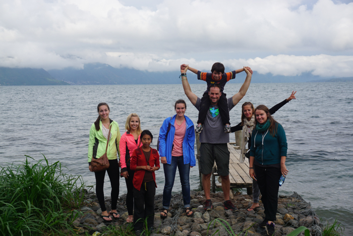 volunteering-guatemala-raklife-24.JPG