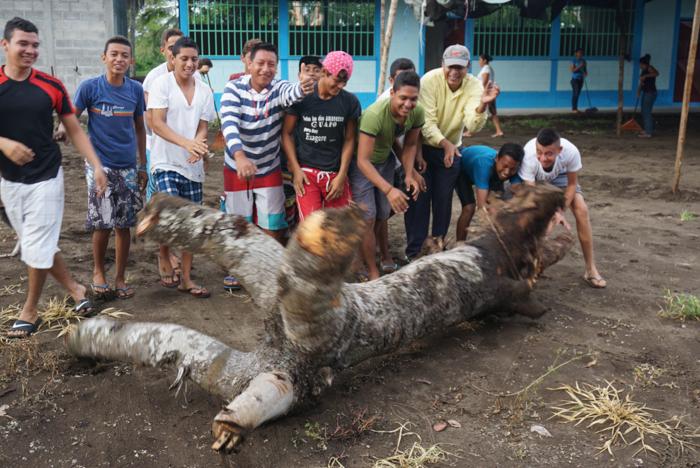 volunteering-guatemala-raklife-27.JPG
