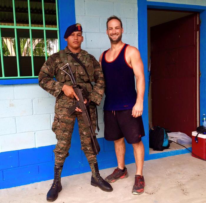 volunteering-guatemala-raklife-32.JPG