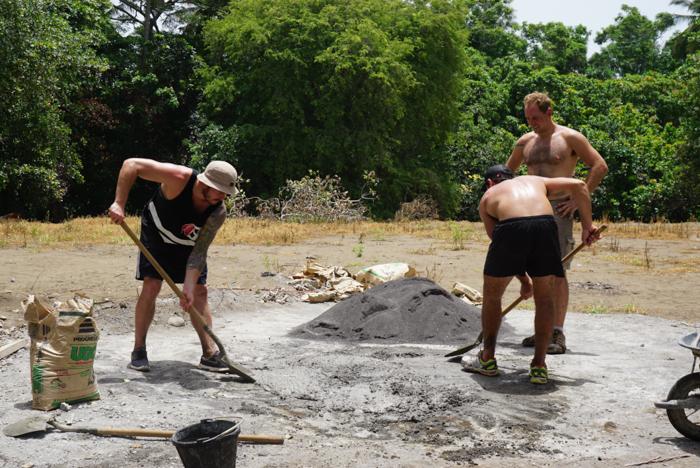 volunteering-guatemala-raklife-33.JPG