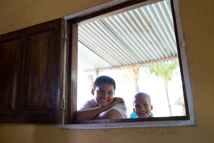 volunteering-guatemala-raklife-36.JPG