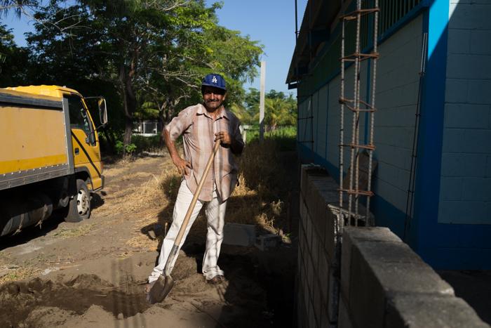 volunteering-guatemala-raklife-39.JPG
