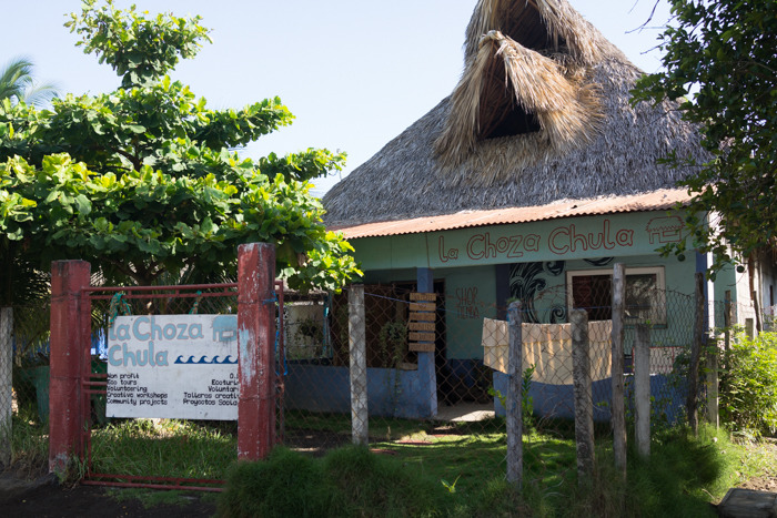 volunteering-guatemala-raklife-45.JPG