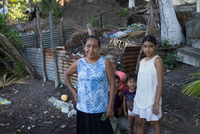 volunteering-guatemala-raklife-47.JPG
