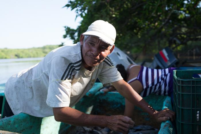 volunteering-guatemala-raklife-49.JPG