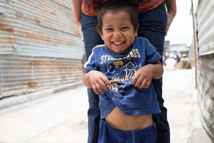 volunteering-guatemala-raklife-59.JPG
