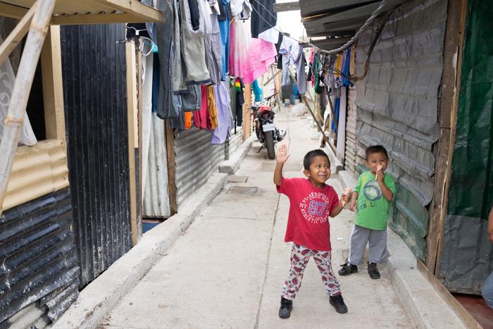 volunteering-guatemala-raklife-60.JPG