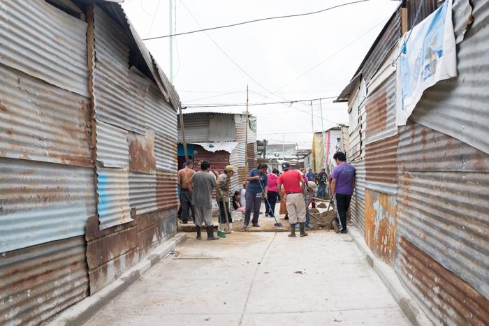volunteering-guatemala-raklife-61.JPG