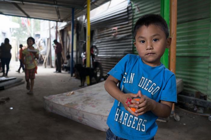 volunteering-guatemala-raklife-65.JPG