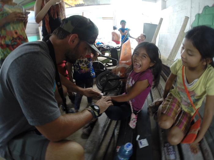 volunteering-guatemala-raklife-68.JPG
