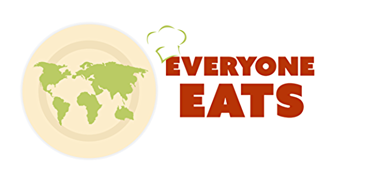 Every1Eats Logo.png