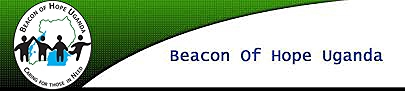 Beacon of Hope Logo.jpg