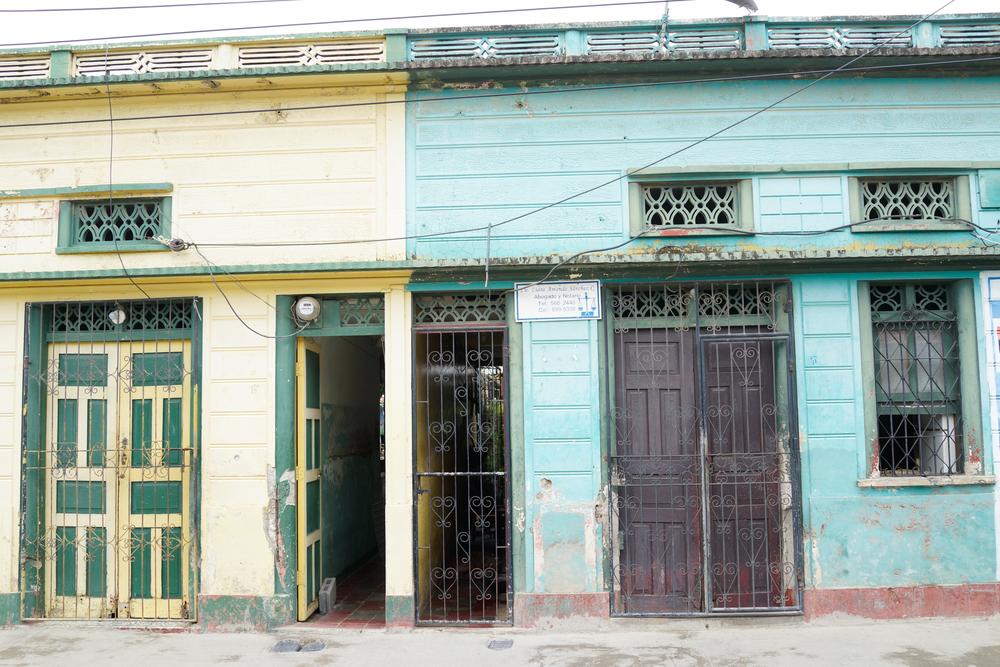 nicaragua-volunteering-02.JPG