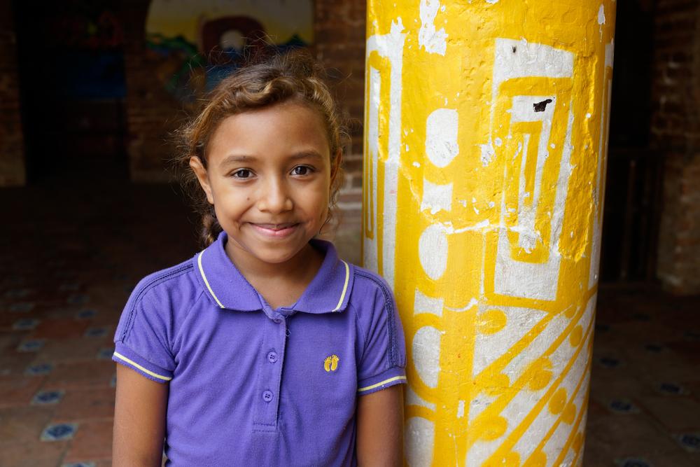 nicaragua-volunteering-07.JPG