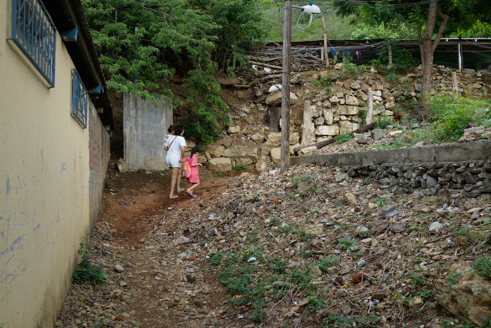 nicaragua-volunteering-10.JPG