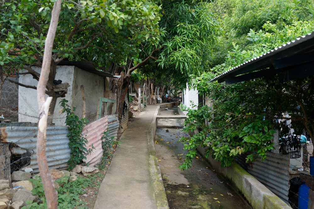nicaragua-volunteering-13.JPG