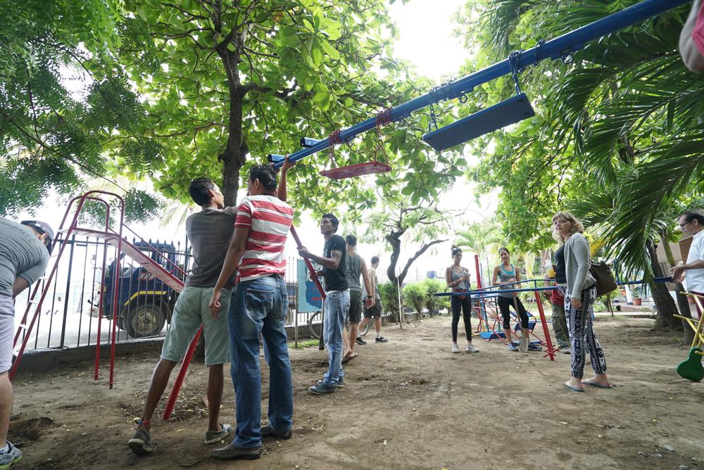 nicaragua-volunteering-22.JPG