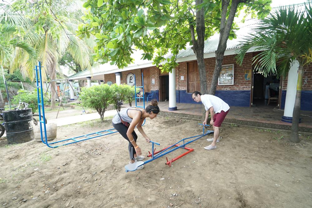 nicaragua-volunteering-24.JPG