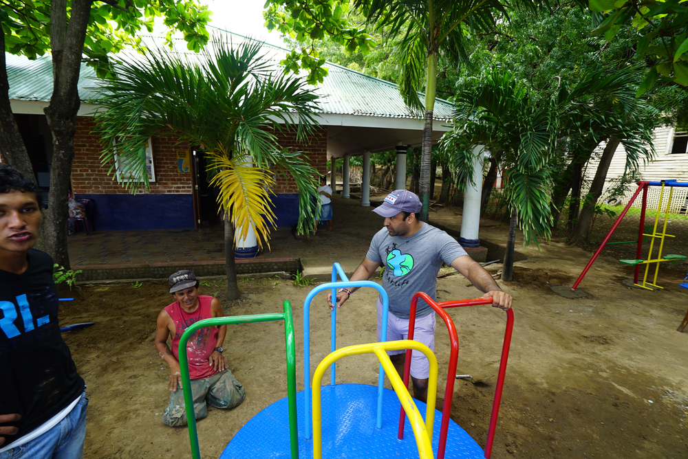 nicaragua-volunteering-28.JPG
