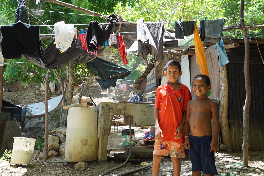 nicaragua-volunteering-31.JPG