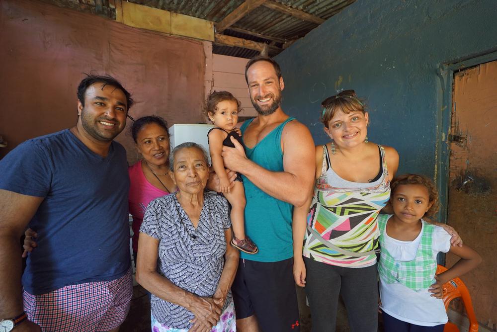 nicaragua-volunteering-33.JPG