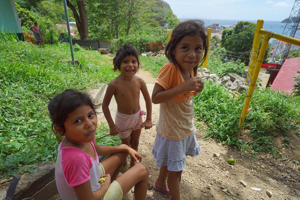 nicaragua-volunteering-35.JPG