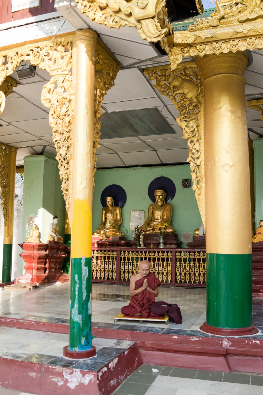 myanmar-dec-2014_0154.jpg