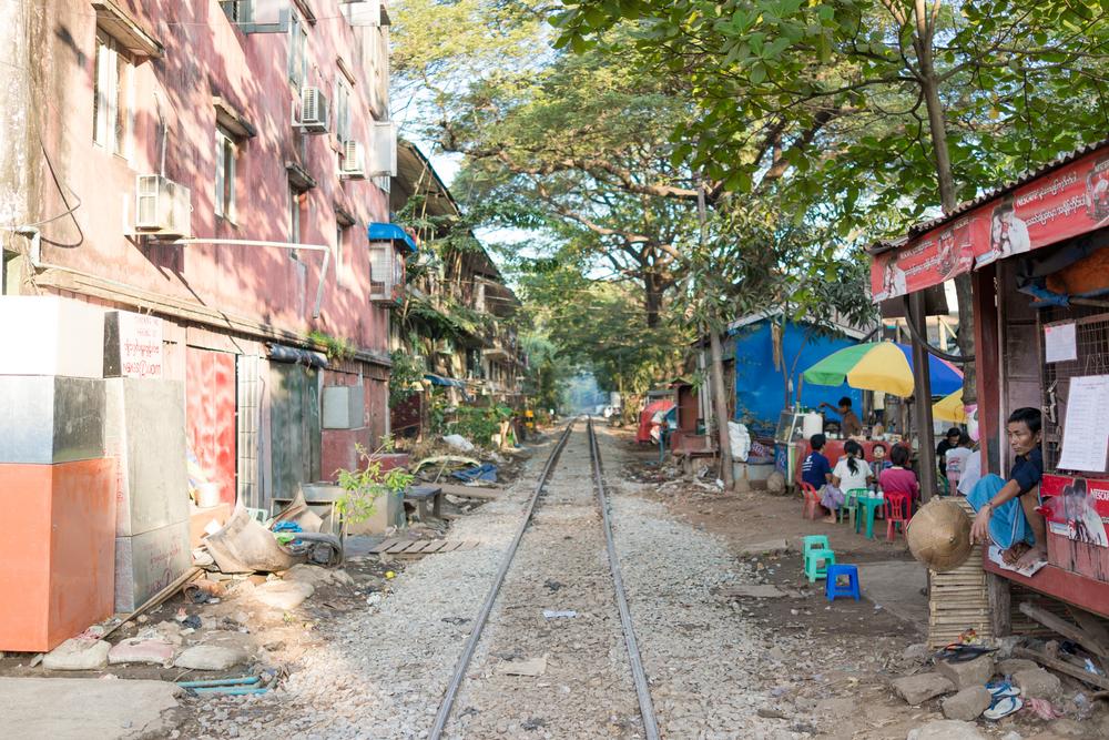 myanmar-dec-2014_0273.jpg