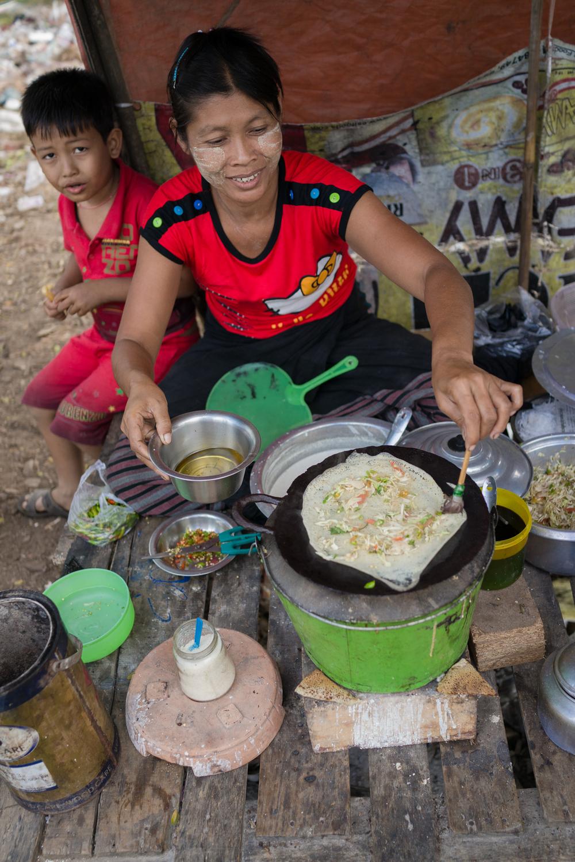 myanmar-dec-2014_0620.jpg