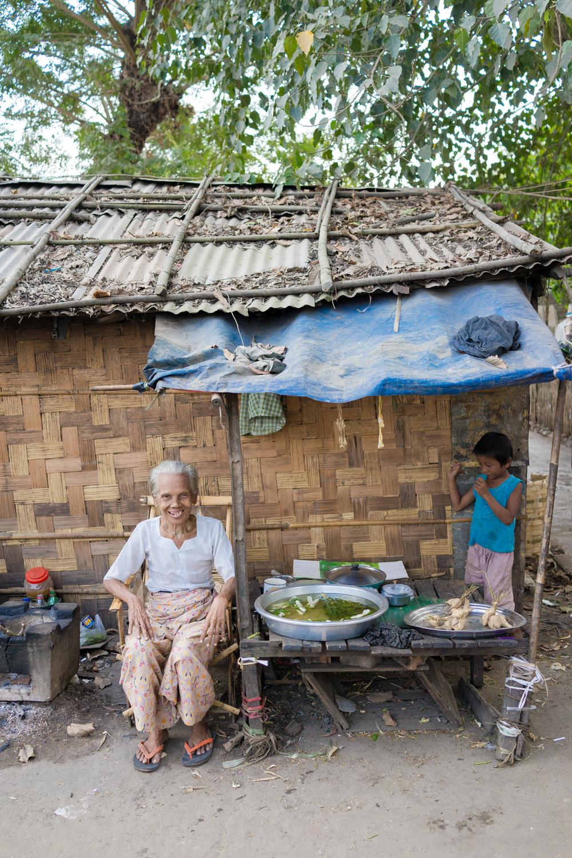 myanmar-dec-2014_0738.jpg