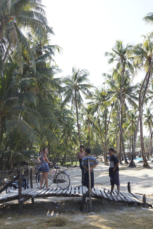 myanmar-dec-2014_4740.JPG