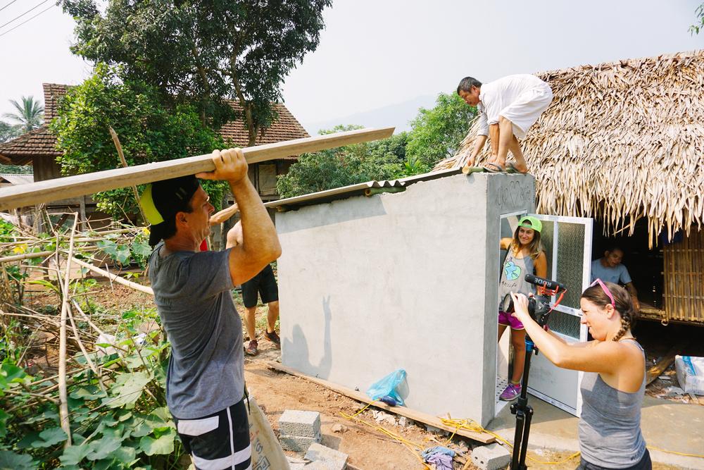 volunteer-vietnam