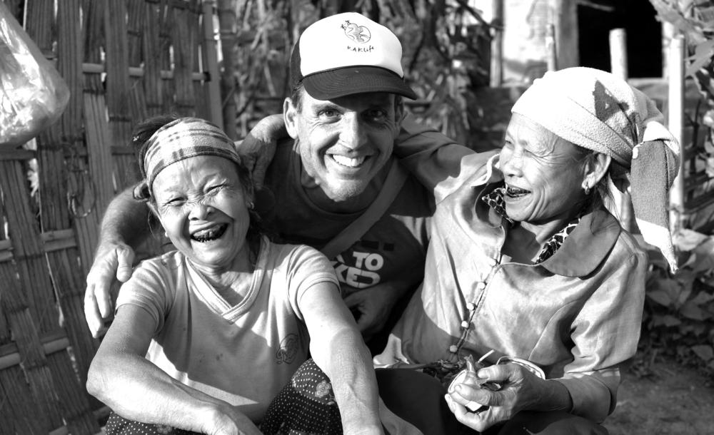 volunteer-trip-vietnam