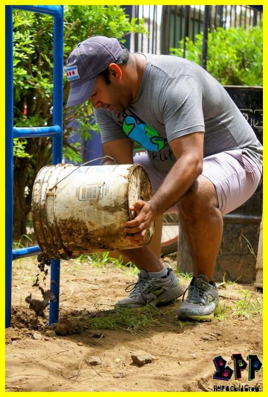 volunteer-trip-nicaragua-02.JPG