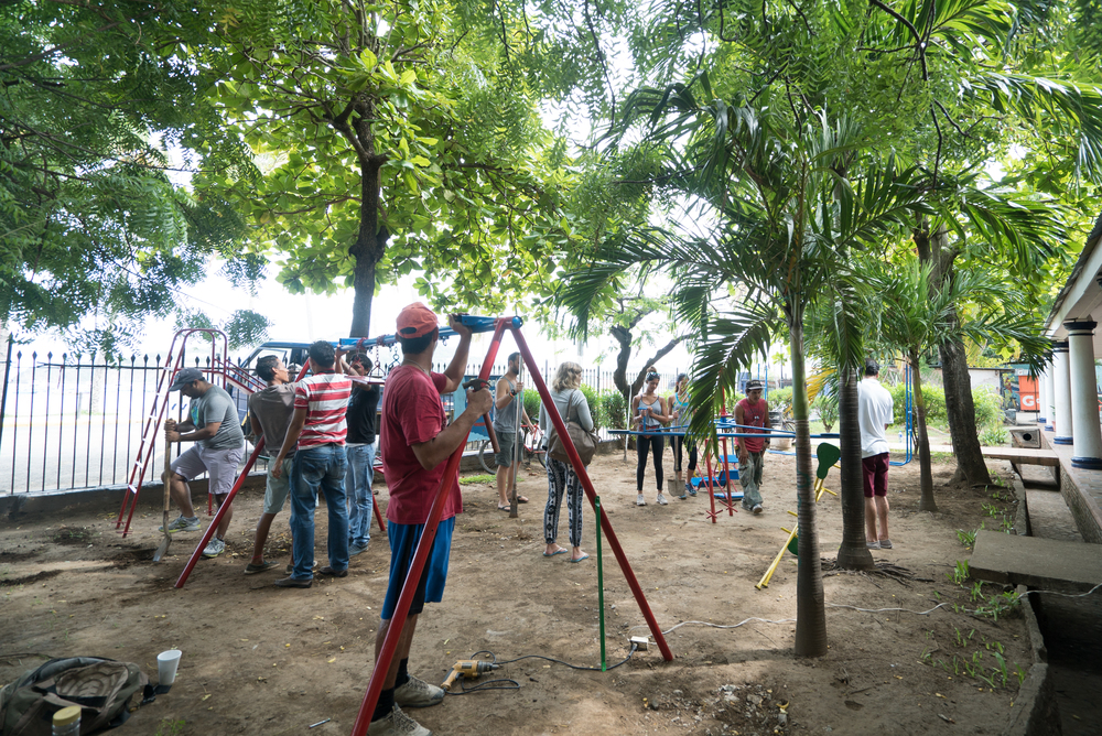 volunteer-trip-nicaragua-07.JPG