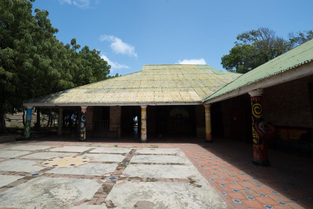 volunteer-trip-nicaragua-14.JPG