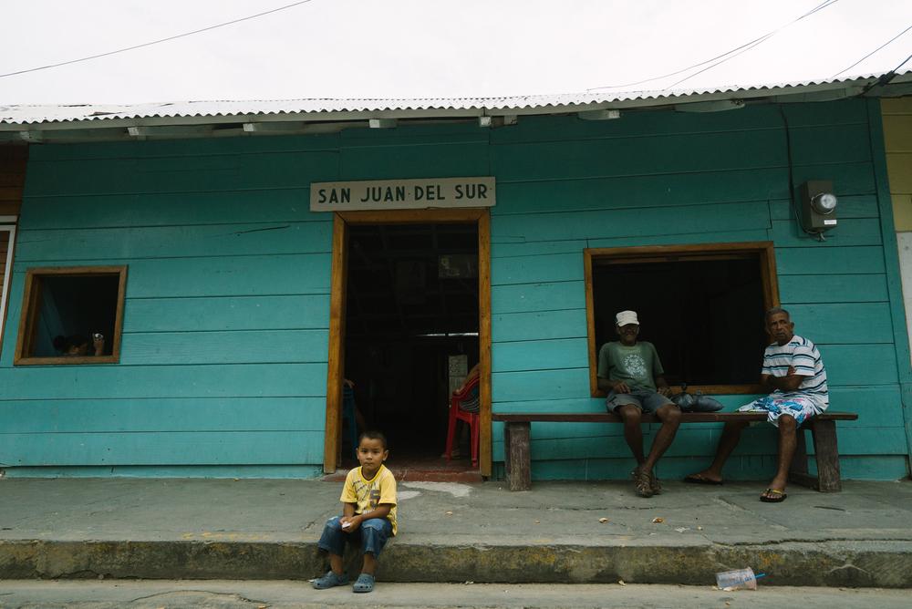 volunteer-trip-nicaragua-13.JPG