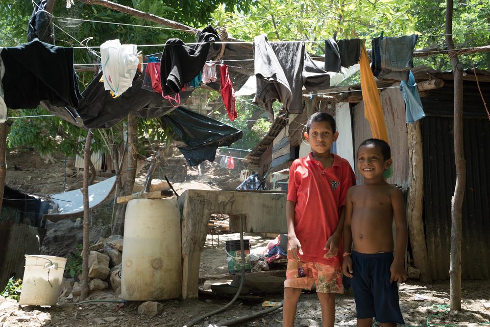 volunteer-trip-nicaragua-17.JPG