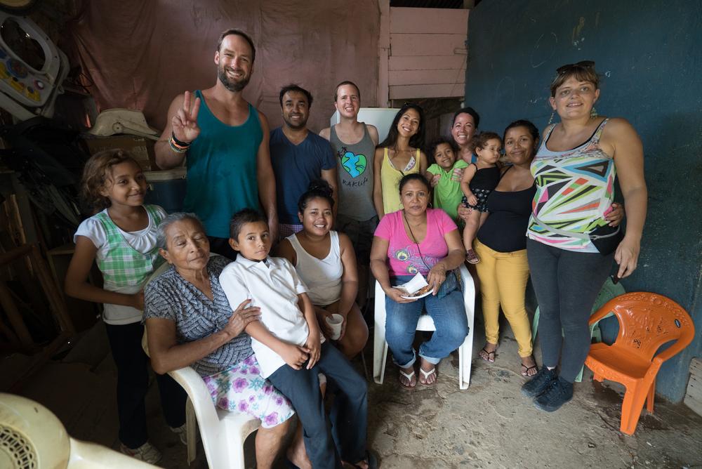 volunteer-trip-nicaragua-20.JPG