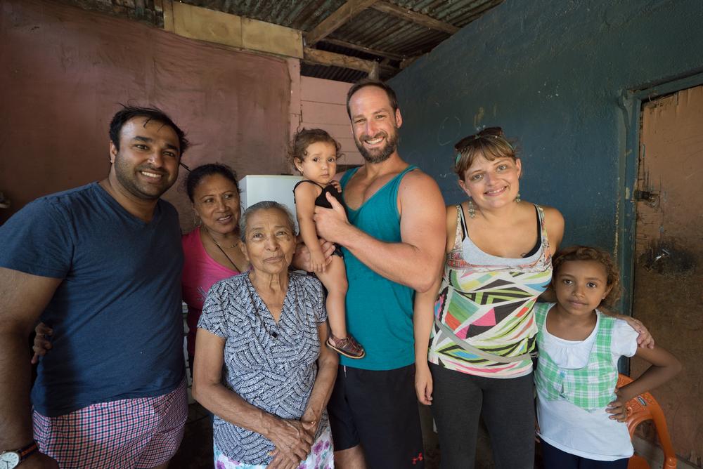 volunteer-trip-nicaragua-22.JPG