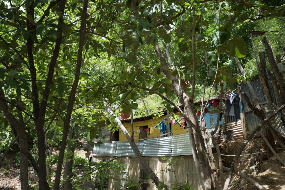 volunteer-trip-nicaragua-23.JPG