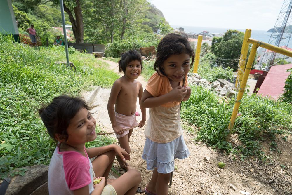 volunteer-trip-nicaragua-24.JPG