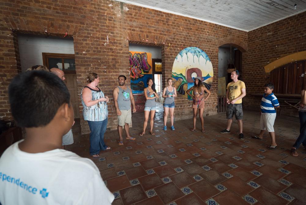 volunteer-trip-nicaragua-27.JPG