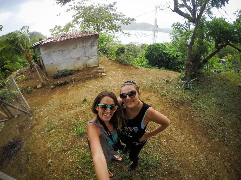 volunteer-trip-nicaragua-35.JPG
