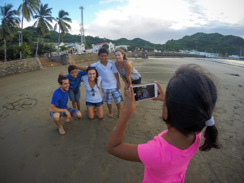 volunteer-trip-nicaragua-37.JPG