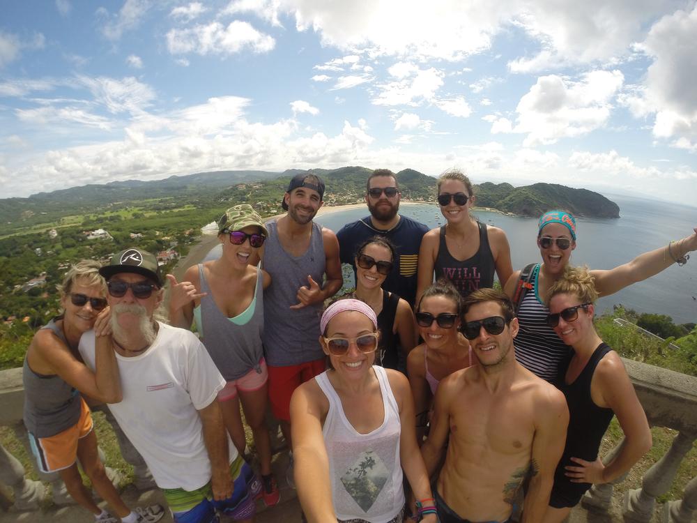 volunteer-trip-nicaragua-48.JPG