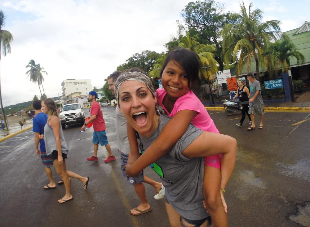 volunteer-trip-nicaragua-56.JPG
