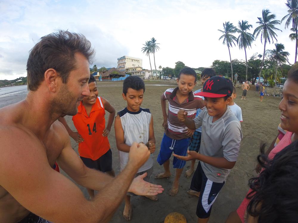 volunteer-trip-nicaragua-65.JPG