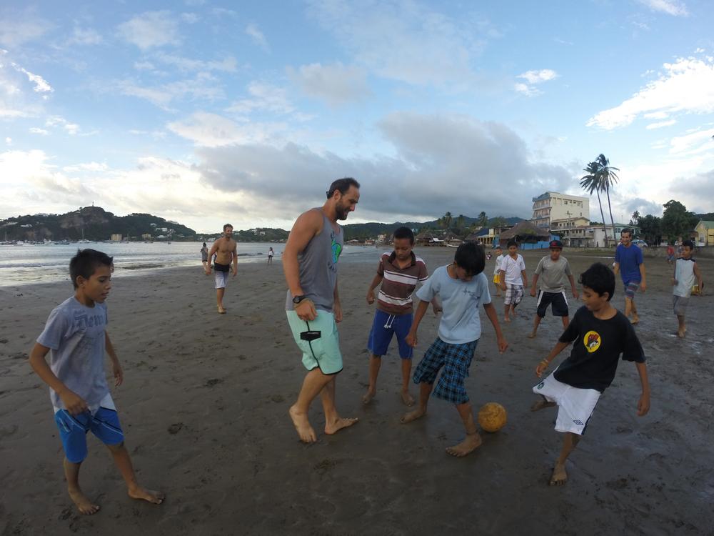 volunteer-trip-nicaragua-67.JPG
